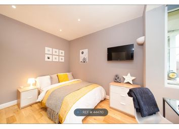 Thumbnail Room to rent in Gilsland Road, London