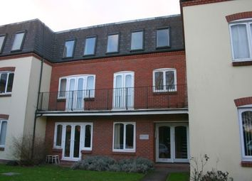 Thumbnail 2 bed flat to rent in Victoria Gardens, Newbury