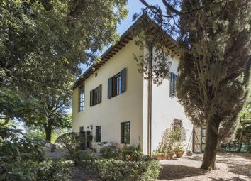 Thumbnail 4 bed villa for sale in Bagno A Ripoli, Bagno A Ripoli, Florence, Tuscany, Italy