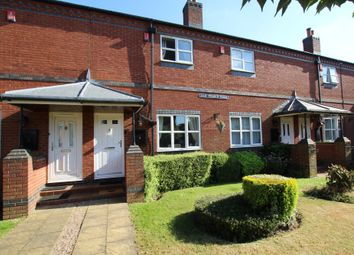 Thumbnail 2 bed terraced house for sale in Gatehouse Lane, Bedworth