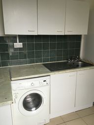Thumbnail 2 bed flat to rent in Malvern Road, Queens Park