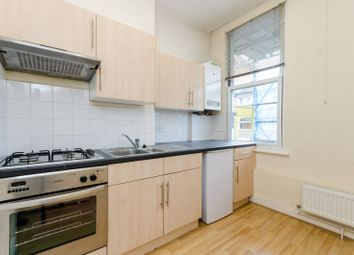 Thumbnail 2 bed flat to rent in North End Road, Fulham