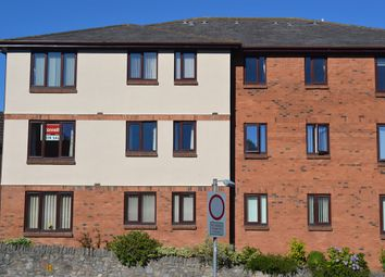 Thumbnail 2 bedroom property for sale in Mudge Way, Plympton, Plymouth