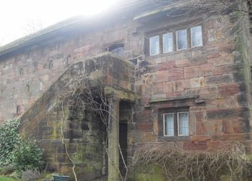 Thumbnail 2 bed flat to rent in Mountbatten Road, Chorley
