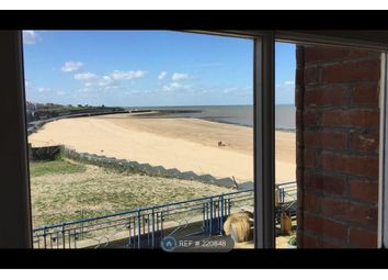 Thumbnail 2 bed flat to rent in Royal Seabathing, Margate