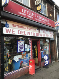 Thumbnail Retail premises for sale in East Prescot Road, Knotty Ash, Liverpool