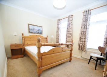 Thumbnail 3 bed property to rent in Honiton Road, Romford
