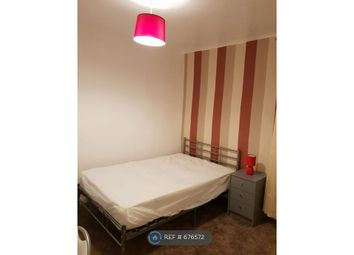 Room to rent in Cambria Street, Liverpool L6