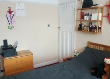 Thumbnail 3 bedroom shared accommodation to rent in Greenford, London