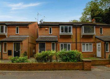Thumbnail 1 bed flat for sale in Woodland Mews, Sedgefield, Stockton-On-Tees, Durham