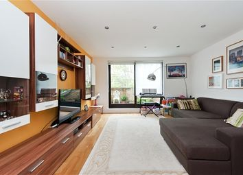 Thumbnail 2 Bed Flat For Sale In Thurlow Park Road London