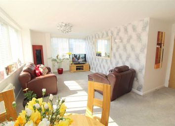 Thumbnail 2 bedroom flat to rent in Avebury House, Swindon, Wiltshire