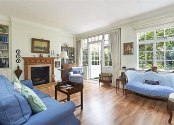 Thumbnail 1 bed flat for sale in Arundel Court, Jubilee Place, Chelsea, London
