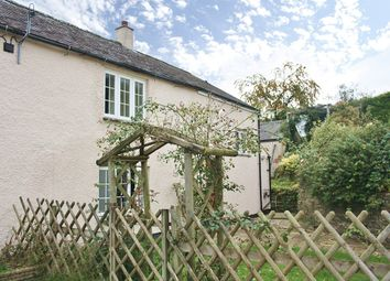 Thumbnail 3 bed semi-detached house to rent in Townlake, Near Tavistock