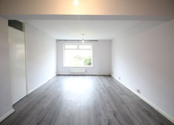 Thumbnail 3 bed flat to rent in Ormond Road, Sheffield