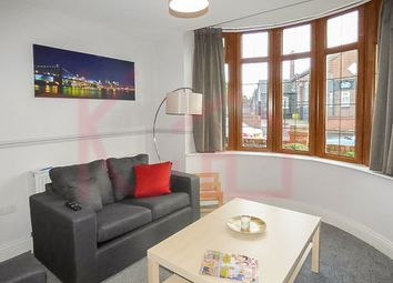 Thumbnail Room to rent in Room 1, Beckett Road
