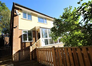 Thumbnail 3 bed semi-detached house to rent in Loxley Road, Hillsborough, Sheffield