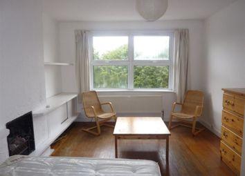 Thumbnail 2 bedroom property to rent in Waverley Court, Brondesbury Park, London