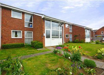 Thumbnail 1 bed maisonette for sale in Elmbridge Road, Longlevens, Gloucester