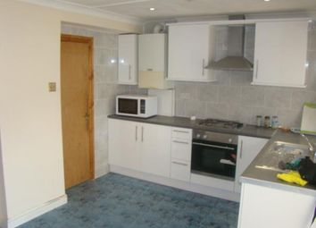 Thumbnail 5 bed property to rent in Chaucer Avenue, Cranford