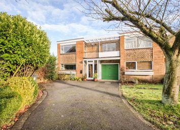 Fugelmere Close, Harborne, Birmingham B17