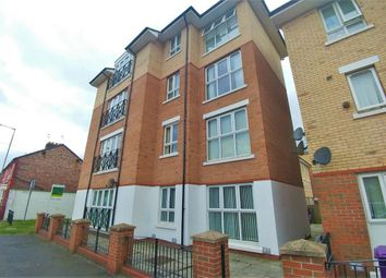 2 bed flat for sale in Spofforth Road, Liverpool, Merseyside L7