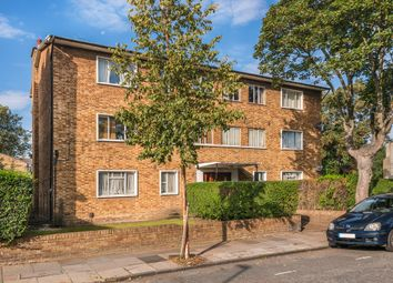 Thumbnail 2 bed flat for sale in Clapham Manor Street, London