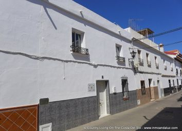 Thumbnail 3 bed town house for sale in 29120 Alhaurín El Grande, Málaga, Spain