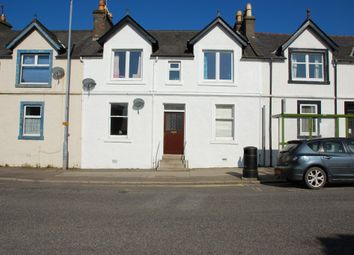Thumbnail 2 bed flat for sale in 14 Maxwell Street, Dalbeattie