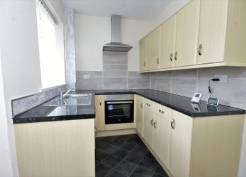 Thumbnail 3 bed terraced house to rent in Albert Street, Chester Le Street
