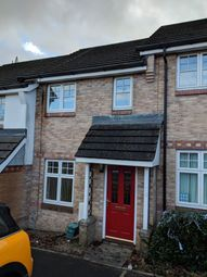 Thumbnail 2 bed terraced house to rent in Clos Yr Allt, Swansea