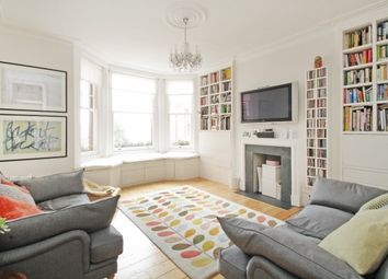 Thumbnail 1 bed property to rent in Sutton Court, Chiswick