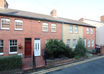 Thumbnail 3 bed terraced house for sale in Newark Street, Reading