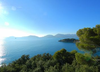 Thumbnail 7 bed mobile/park home for sale in Gulf Of La Spezia, Tuscany, Italy