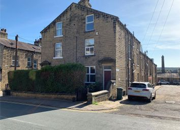 2 bed end terrace house for sale in Charles Street, Bingley, West Yorkshire BD16