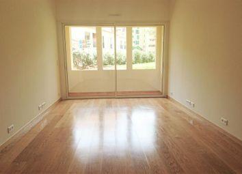 Thumbnail 1 bedroom apartment for sale in 9, Av. Des Papalins, Monaco, Monaco