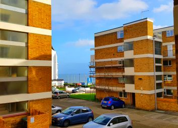 Thumbnail 2 bed flat to rent in North Gateway Court, Ramsgate