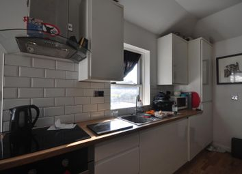 Thumbnail 1 bed flat to rent in Essex Road, Watford, Hertfordshire