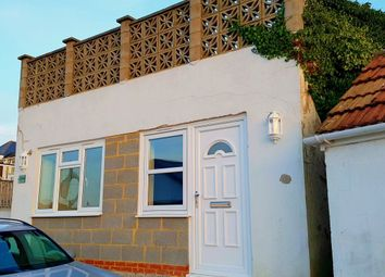 Thumbnail 1 bedroom flat to rent in Coast Road, Pevensey Bay