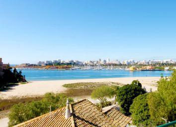 Thumbnail 2 bed town house for sale in Vila Castelo, Ferragudo, Lagoa, Central Algarve, Portugal