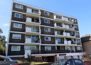 Hadleigh Court, North Chingford, London E4. 2 bed flat