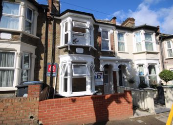 Thumbnail 3 bedroom terraced house to rent in Jewel Road, London