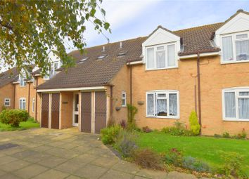 1 bed property for sale in Courtfields, Elm Grove, Lancing, West Sussex BN15