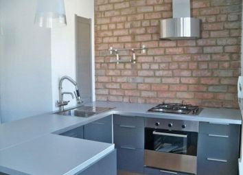 Thumbnail 2 bed flat for sale in Bell Hill Road, St George, Bristol