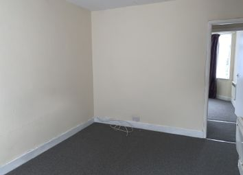 Thumbnail 1 bed flat to rent in Harrow, London, Middlesex