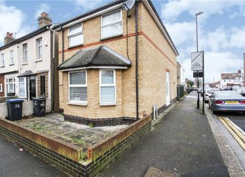 3 bed detached house for sale in Pitt Road, Croydon CR0