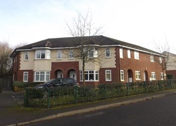 Thumbnail 2 bed maisonette for sale in Bell Court, Northfield, Birmingham, West Midlands