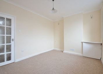 Thumbnail 2 bed terraced house for sale in King Street, Cleator