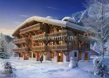 Thumbnail 4 bed apartment for sale in Chamonix-Mont-Blanc, 74400, France