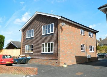Thumbnail 2 bedroom property to rent in Martletts Corner, Church Street, Rudgwick, Horsham